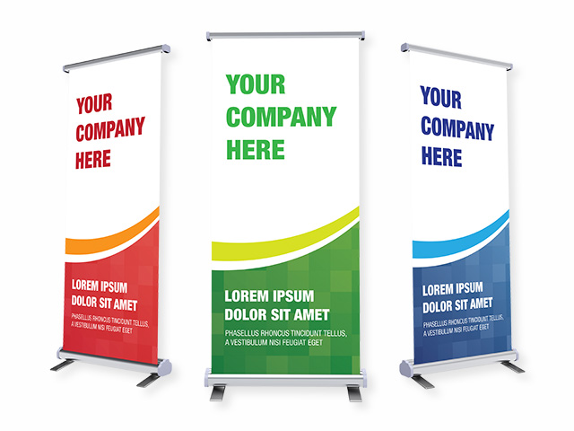 pull-up-banners-gold-coast